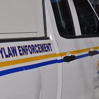 B.C. Bylaw Enforcement Officer Training Program