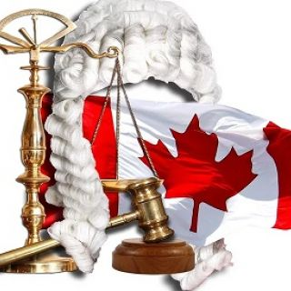 Bylaw Officer (Atlantic Canada) Certification Course