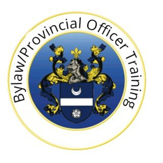 Bylaw Enforcement Officer Core Competency Course